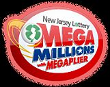 Jersey Lottery