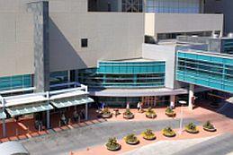 KU Hospital