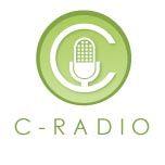 C-Radio