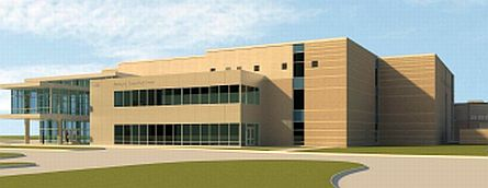 Emerginc Technology Center