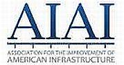 AIAI Logo