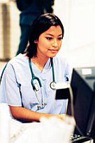 Health Centers