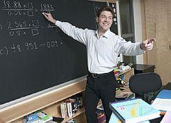 Teacher Jobs Saved