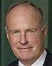 Jim Gaertner