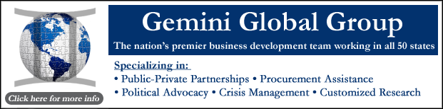 Gemini Global Group
