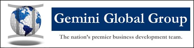 Gemini Global Group