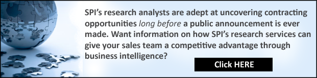 Research Analysts