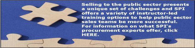 SPI Training Services