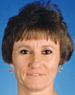 Judy Skeen