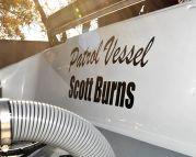 Scott Burns