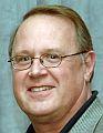 Alan Miller