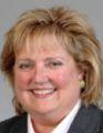 Mary Cheryl Dorwart