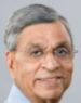 Surendra Varma
