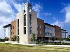 ACC Campus
