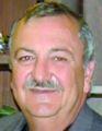 Dr. John Sawyer