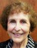 Janice Hooper