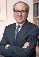 Daniel Podolsky