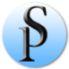 SPI Button