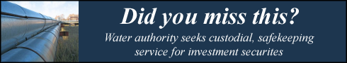 Did you miss Government Contracting Pipeline?
