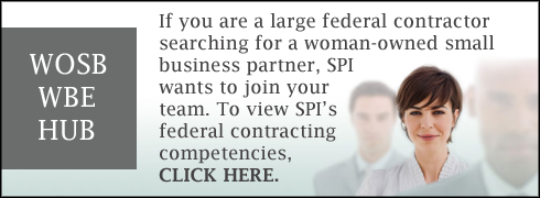 Need Federal Contracting?