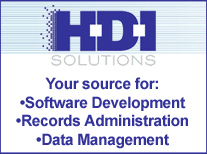 HDI Solutions