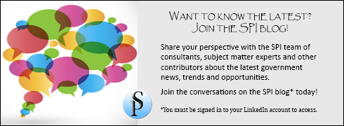Join the Insiders on the SPI blog
