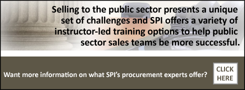 SPI Training Services