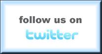 SPI on Twitter