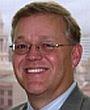 Brian Rawson