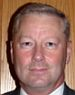 Douglas Hartman