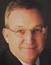 Gary Broz