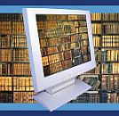 Library Internet