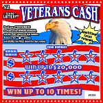 Veterans Cash