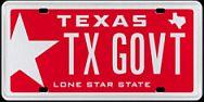 Tx Govt