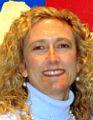Stacie Fowler