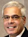 Joseph C. Rallo