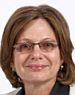Lourdes Echegoyen