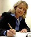Nancy Kucinski