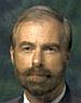 Warren Burggren