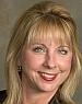 Lynne Cleveland