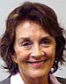 Judy Coppolo
