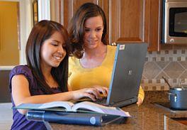 Virtual School Program
