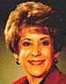 Kathy Whitmire