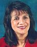 Elizabeth Garza
