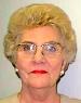 Gail Krohn