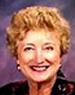 Patricia Starck