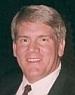 Bruce Boyer