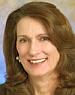 Cherie Townsend