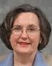 Johnette McKown