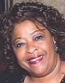 Debra Smith Anderson
